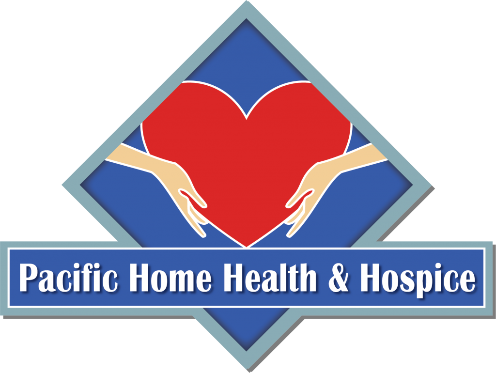 Pacific Home Health & Hospice
