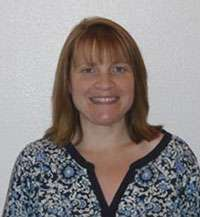 Robyn Wakeling, RN, BSN, WCC, Director of Patient Care